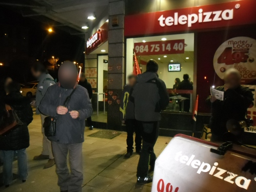 telepizza0902_2