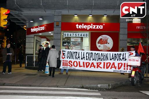gijon_piquete-telepizza-firmado-01