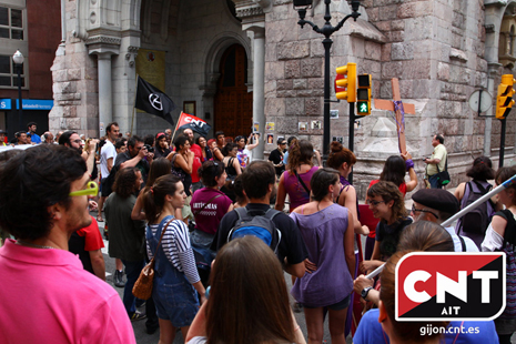 Asturies-en-pie_2013-07-13_07_small