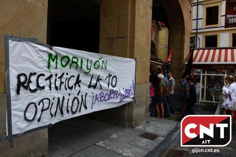 Asturies-en-pie_2013-07-13_13_small