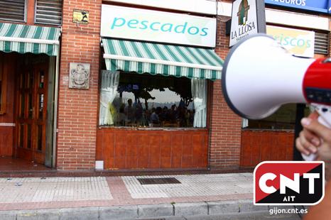 Asturies-en-pie_2013-07-13_20_small