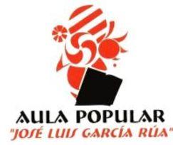 XVIIIAulaPopularGarciaRua