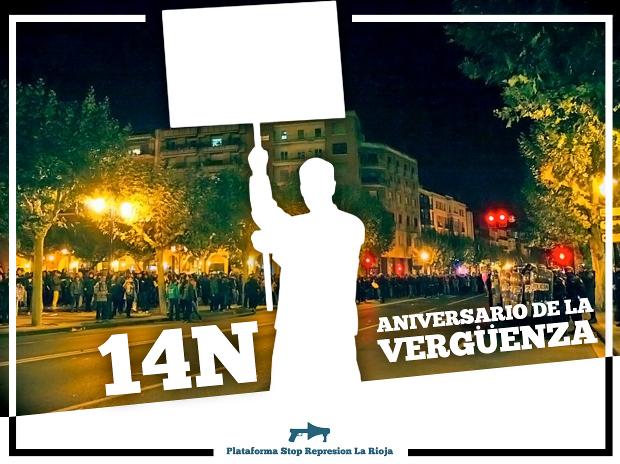 Cartel-14N-Aniversario-ast
