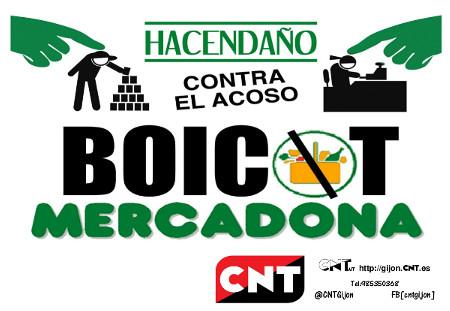 cartel_mercadona
