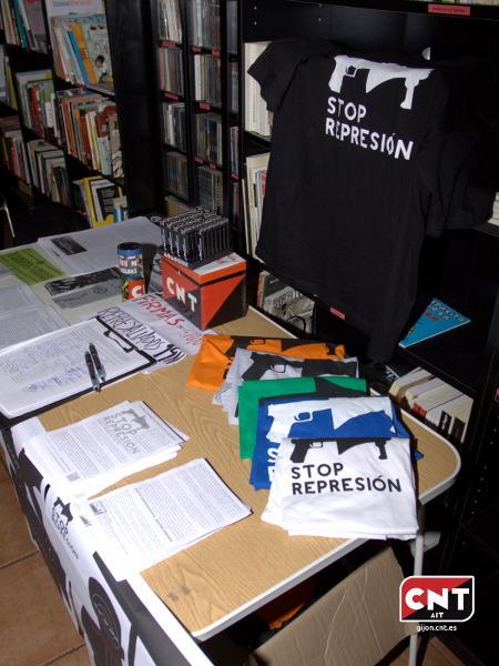 gijon_stop-represion-22feb14-03