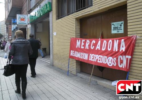 mercacoso_22f_1