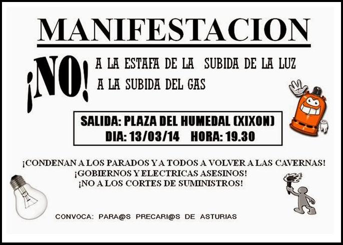 subidagasluz_paraosprecarios_cartel