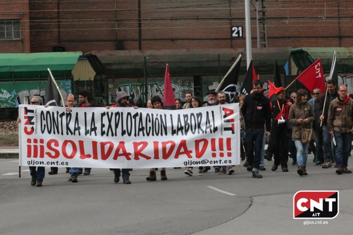 asturiasleon_1may14-11p