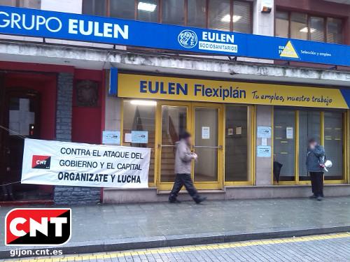 eulen_2