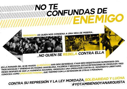 represion_anarquismo