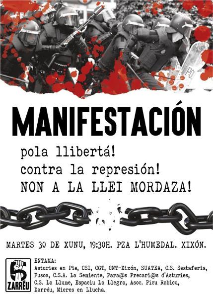 30j_leymordaza_cartel