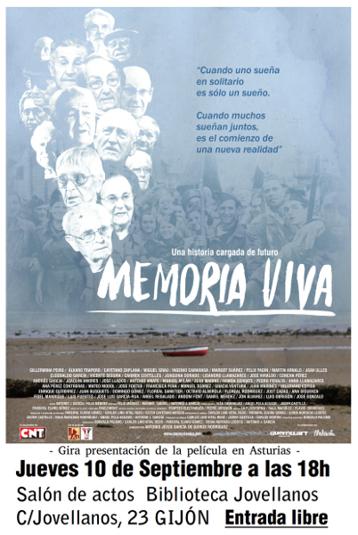 memoria_viva_gijon_web