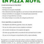 pizzamovil_a5_currantes