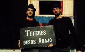 titeres-desde-abajo3